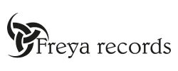 Freya Records
