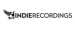 Indie recordings