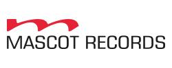 Mascot Records