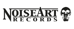 Noise Art Records