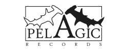 Pelagic Records