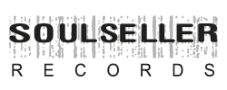 Soulseller Records