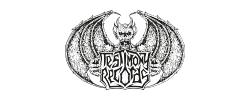 Testimony Records