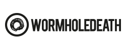 Wormholedeath